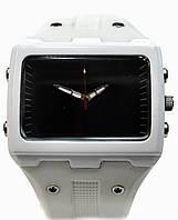 Универсальные наручные часы OTS