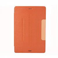 """Чехол-подставка для ASUS ZenPad S8"""" Z580 розово-золотой"""