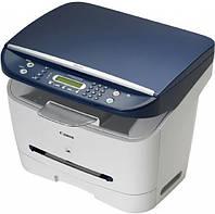 Ремонт принтера Canon MF3110, MF3228, MF3240, MF5630, MF5650, MF5730, MF5750, MF5770, LBP-3200