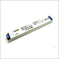 Балласт электронный Feron 514 1*18W(10-18W)