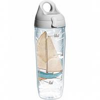 Бутылка для воды Boat