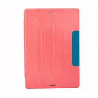 """Чехол-подставка для ASUS ZenPad S8"""" Z580 розовый"""