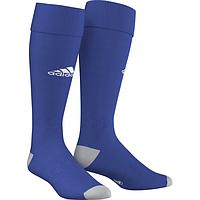 Гетры Adidas Milano 16 Sock AJ5907