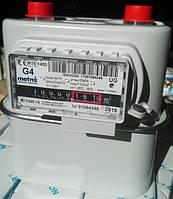 Правила выбора счетчика газа