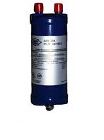 Отделитель жидкости Alco controls A 17-613 (6.85 л)