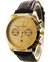 Michael Kors наручные мужские часы