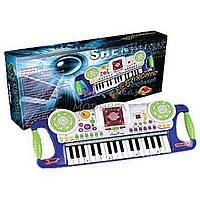 Синтезатор SK 368| 32 клавиши