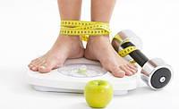 Способы похудения ....
