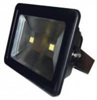 Прожектор LED 150w 6500K IP65 2LED LEMANSO чёрный / LMP150