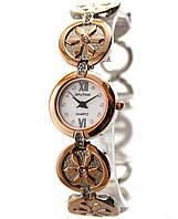 Женские часы Sputnik (реплика)