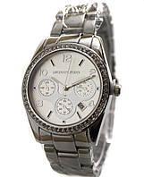 Стильные часы Michael Kors  (реплика)