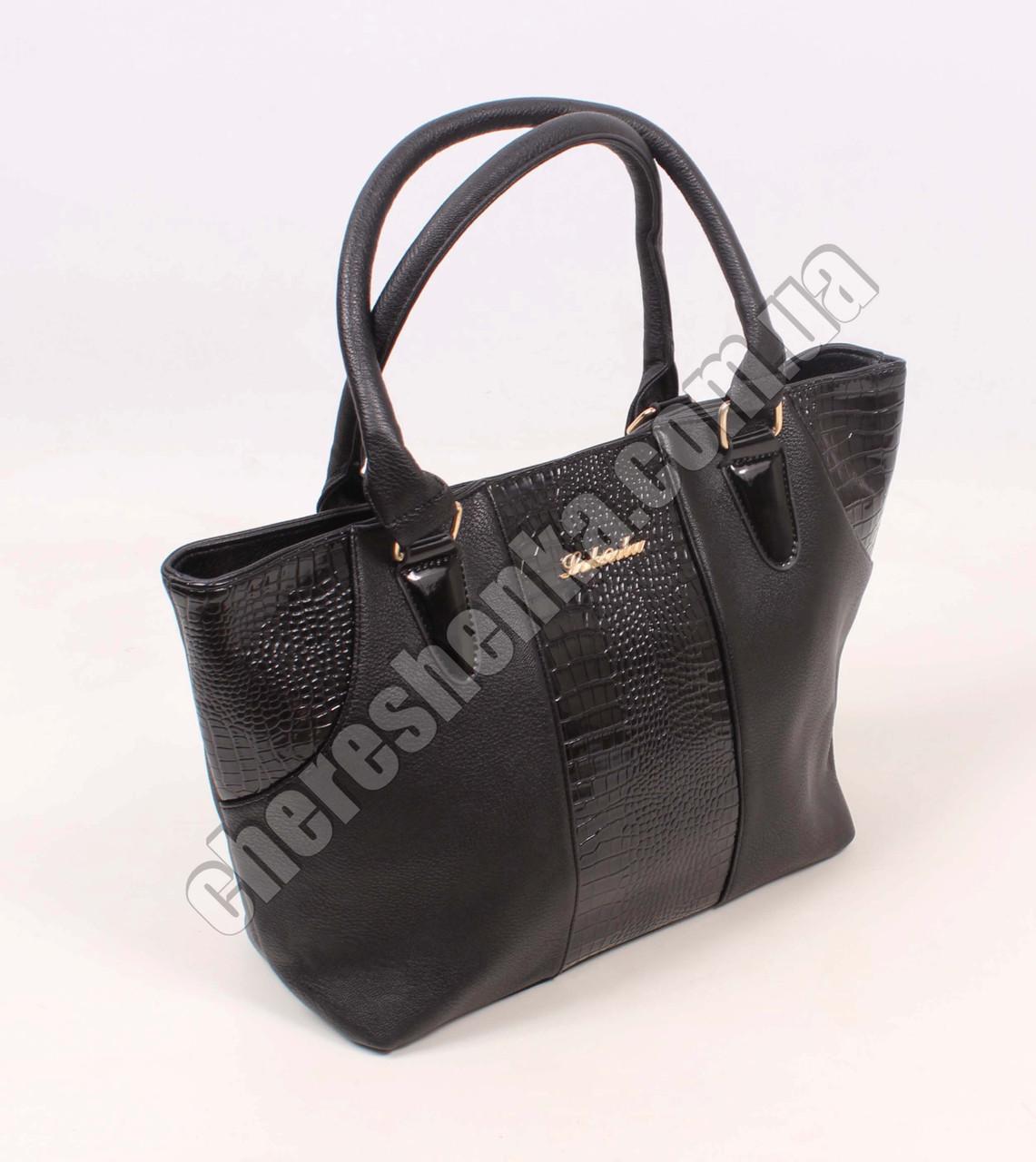 Женская сумочка 162