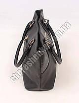 Женская сумочка 162, фото 3