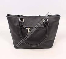 Женская сумочка 162, фото 2