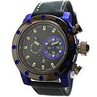 Мужские часы Invicta (реплика)