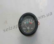 Указатель давления масла механический Донг Фенг 240/244
