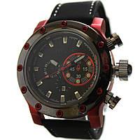 Наручные часы Invicta (реплика)