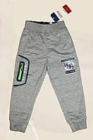 Спортивные штаны . Венгрия - Grace 104 и 110  р