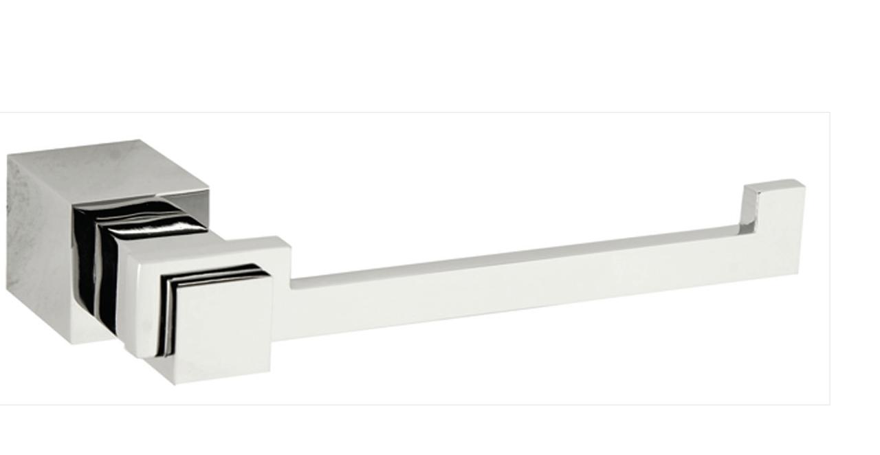 Тримач туалетного паперу KUGU C5 512 Chrome