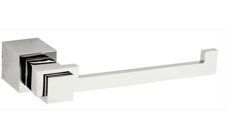 Тримач туалетного паперу KUGU C5 512 Chrome, фото 2
