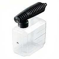 Пенообразователь 550 мл Bosch, F016800415