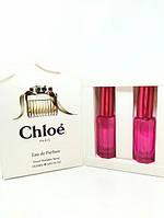 Подарочный набор парфюмерии Chloe Eau De Parfum