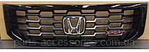 Решетки Honda