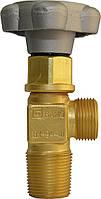 Вентиль кислородный ВК-94-01