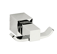 Крючок для полотенца KUGU C5 510 Chrome