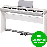Цифровое фортепиано Casio PX-150WE