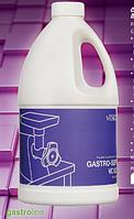 Дезинфицирующее и моющее средство V-GASTRO-SEPT