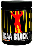 Аминокислоты BCAA STACK 250 г