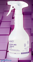 Чистящее средство V-DEZOPOL-MED-CO
