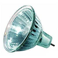 Лампа галогенная точечная Feron 778 JCDR 220V75W C/C