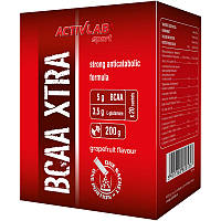 Бца Activlab Bcaa Xtra (10 g)
