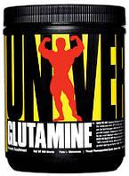 Глютамин Glutamine Powder Universal 300 грамм