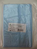 Покрытие одноразовое стерильное 210*120 см. / Неман