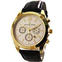 Популярные наручные часы Michael Kors