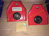 Краби заз 1102 1103 таврія славута модернизированнные тюнінг RIKKAR сайлентблок АвтоЗАЗ, фото 4