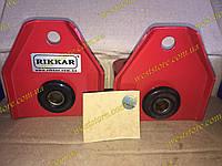 Крабы заз 1102 1103 таврия славута модернизированнные тюнинг  RIKKAR  сайлентблок АвтоЗАЗ