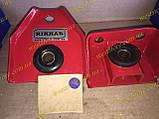 Краби заз 1102 1103 таврія славута модернизированнные тюнінг RIKKAR сайлентблок АвтоЗАЗ, фото 5