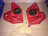 Краби заз 1102 1103 таврія славута модернизированнные тюнінг RIKKAR сайлентблок АвтоЗАЗ, фото 6