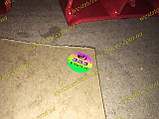 Краби заз 1102 1103 таврія славута модернизированнные тюнінг RIKKAR сайлентблок АвтоЗАЗ, фото 2
