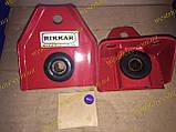 Краби заз 1102 1103 таврія славута модернизированнные тюнінг RIKKAR сайлентблок АвтоЗАЗ, фото 7