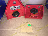 Краби заз 1102 1103 таврія славута модернизированнные тюнінг RIKKAR сайлентблок АвтоЗАЗ, фото 8