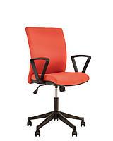 Кресло Cubic GTP механизм SL (Новый Стиль ТМ)