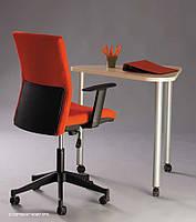 Кресло Cubic GTR механизм SL (Новый Стиль ТМ)