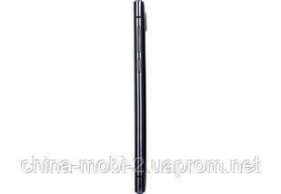 Смартфон Nomi i504 8GB dual Gold \ Black, фото 3