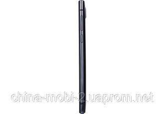 Смартфон Nomi i504 8GB dual Gold   Black, фото 3