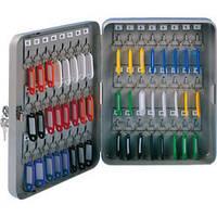 Шкаф для ключей (Ключница) Donau на 48 ключей (5242001PL-99)